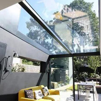 Frameless Glass Roofs2