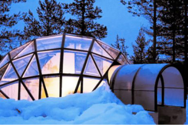 Glass Igloos1