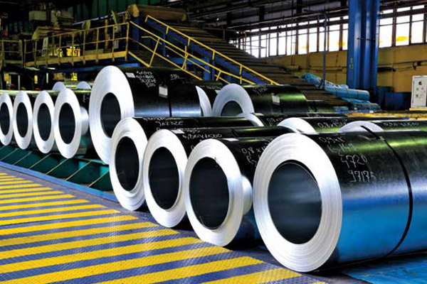 Local Steel Makers Oppose Certification Of Foreign Producers