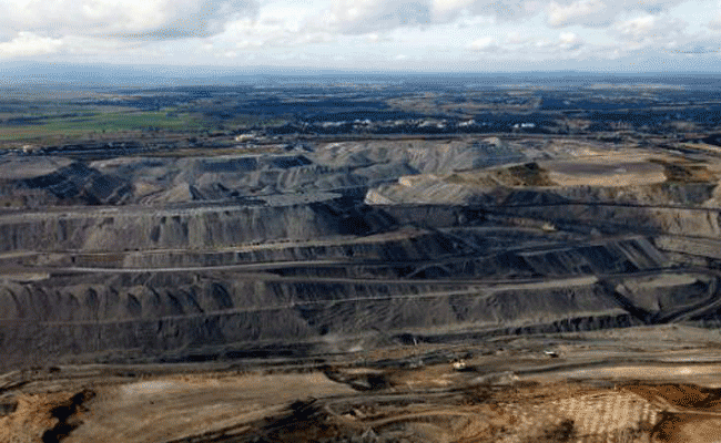 Will Australia ever give up on coal power?
