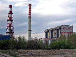 Poland concludes bidding process for new coal-fired plant