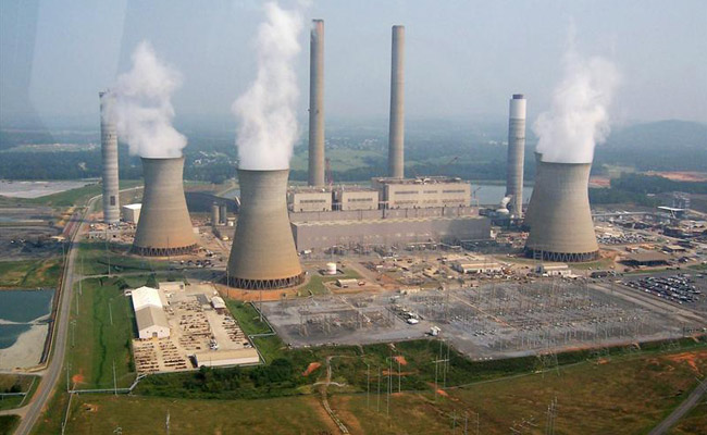 Proposal-to-build-two-coal-power-plants-–-President's-ruling